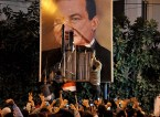 Egypt In Chaos