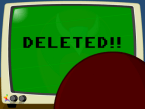 DELETED!!
