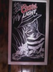 Coors Freddy Light