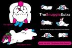 SnuggieSutra