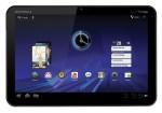 Verizon-Motorola-Xoom.jpg