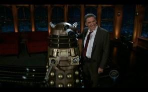 Craig Ferguson Late Late Show