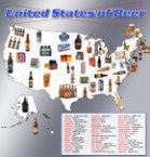 beer for your state