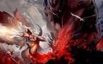 Devine Vs Demonic