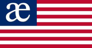 ED Flag
