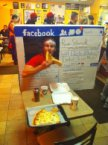 Facebook IRL