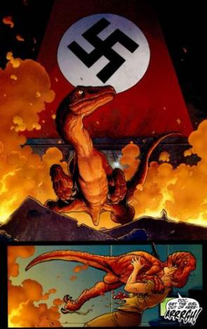 Dino Nazi