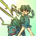Pokemon People