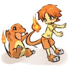 Pokemon People 2