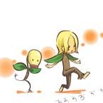 Pokemon people 11