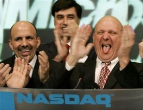 598px-Ballmer_NASDAQ.jpg