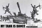 Tankmen
