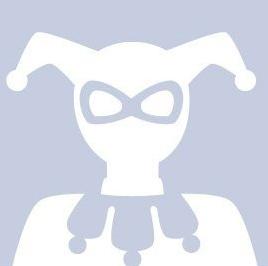 Facebook profile fillers
