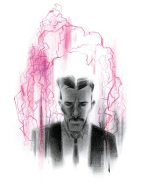 Nikola Tesla: The Other Wizard