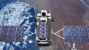 NASA's Lost Glory