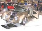 Car Show 9
