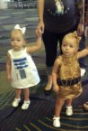 These aren't the droids your looking for