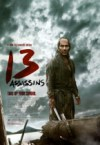 13 Assassins Posters