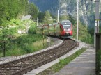 Theme Day – Train