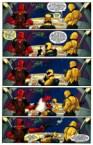 Deadpool – Fly Casual