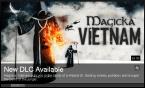Magica: vietnam