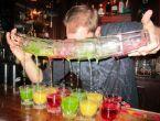 Pro Bartender