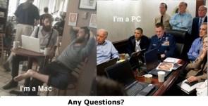 PCs win again!