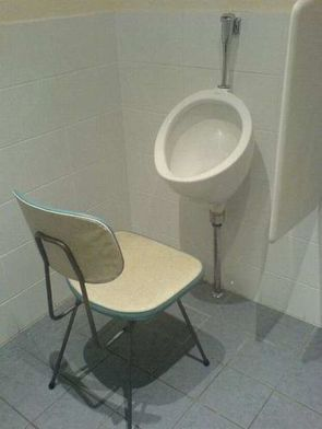 Which seat can i take ?