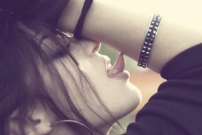 Its me …