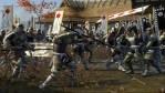 total-war-shogun-2-468.jpg