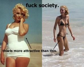 *UC* Society