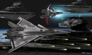 laser planes