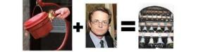 Michael J Fox and Bells