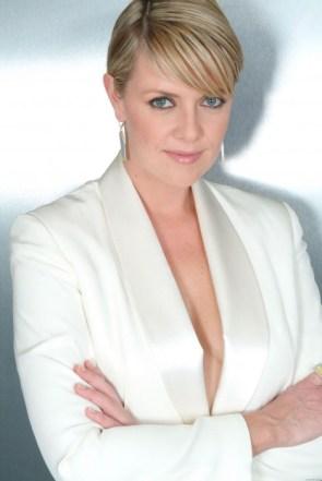 Amanda Fapping