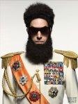 dictator-cohen-pic.jpg