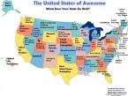 The U.S. of Awesome