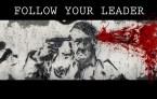 follow der furher
