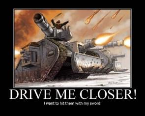 DriveMeCloser.jpg