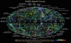 50,000 galaxies
