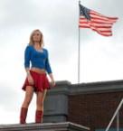 smallville super girl
