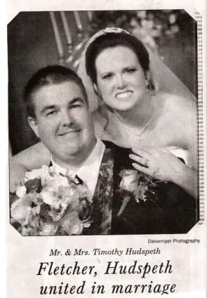 Bitey Bride