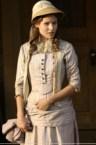 1800's dress