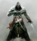 Assassin's Creed Revelations Ezio Auditore