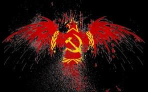 soviet eagle