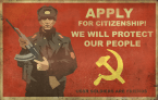 USSR citizenship