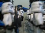 clone trooper lineup