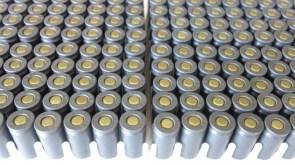 grey bullets