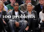 100 problems