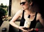 Rum De Jeremy