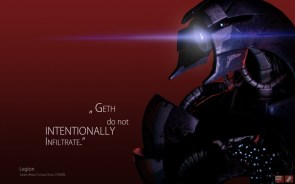 mass effect quotes pt.2